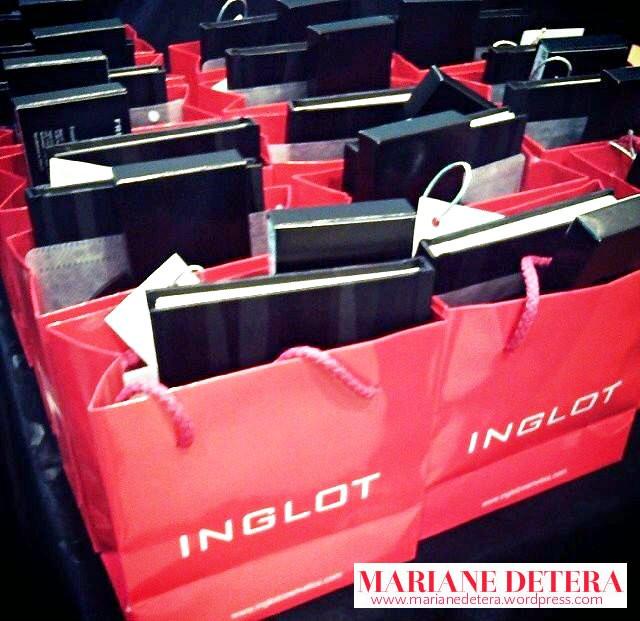 Inglot 4