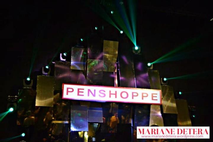 PenshoppeSS14_13