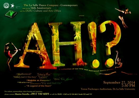AH Poster Final