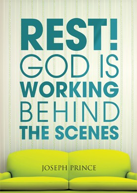rest_god_is_working_behind_the_scenes